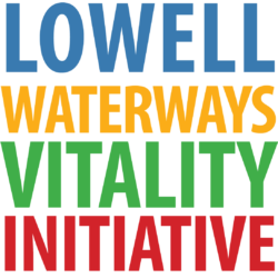 Lowell Waterways Vitality Initiative